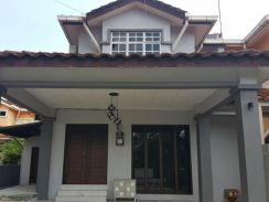 Rosmerry PD VILLA HOMESTAY