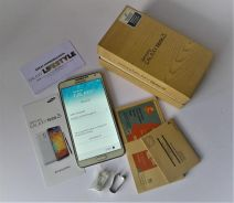 Samsung note 3 for sell (2nd hand)