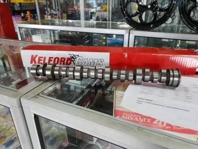 Kelford camshaft 4G13 4g15