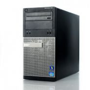 DELL OPTIPLEX 390 I5 CPU Tower (Windows 7 Original