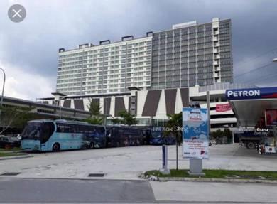 Gelang Patah GP Residence Second Link Nusa Bayu Bukit Indah Skudai