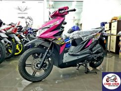 2018 Honda Beat 0%GST 0%SST Cash Rebate
