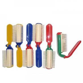 Hair Brush 6244 x 6's