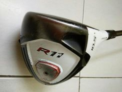 Golf Taylormade R11 Driver Head