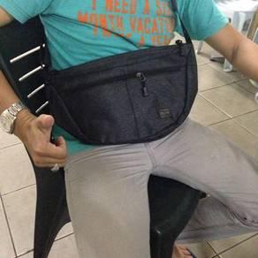 Porter sling beg