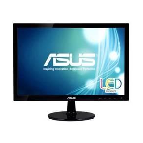 Monitor Asus LED