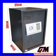 25.safe box metal safety box +10yr