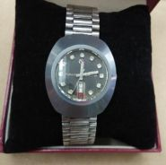 Original Rado Diastar FOR SALE