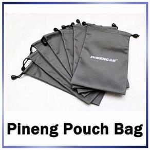 Original Pineng Power Bank Pouch