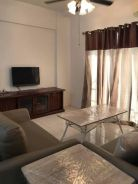 Prai Inai , Prima Aman Condo , Fully Furnished