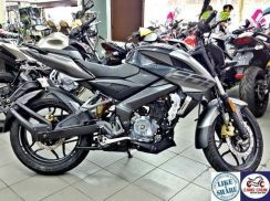 Pulsar NS200 ns200 Best Plan Apply Online