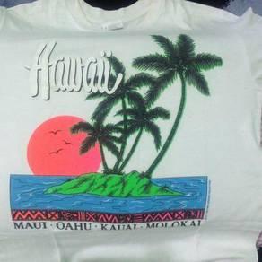 Hawaii vtg
