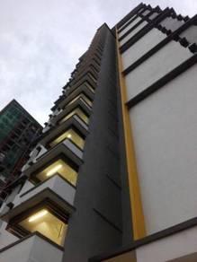 Presint 11 Putrajaya Apartment Baru Untuk Disewa