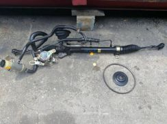 JDM Daihatsu Avy RS Complete Steering Rack Set