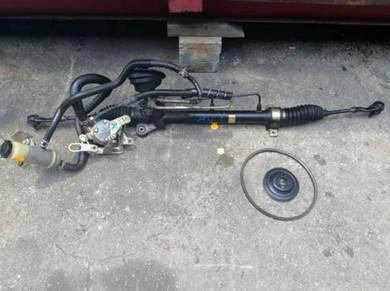 Daihatsu Avy RS Complete Steering Rack Original