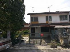 Malim Jaya 2 Sty CORNER Lot House