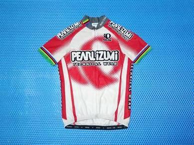 Pearl Izumi Cycling Jersey