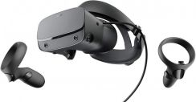 NEW Oculus Rift S PC VR Virtual reality headset