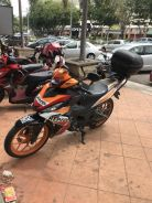 Honda RS for sale