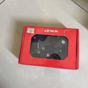 Auto chain tensioner 50mm