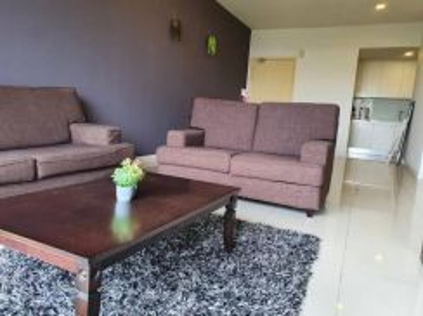 G Residence Desa Pandan F/F Ampang Hilir KLCC