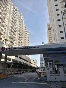 D Piazza Condominium At Bayan Baru Renovated FREE LAWYER FEES