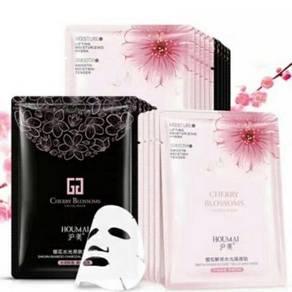 50 Keping Houmai Cherry Blossom Skin Care