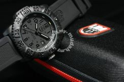 Luminox ColorMark 3051 BlackOut