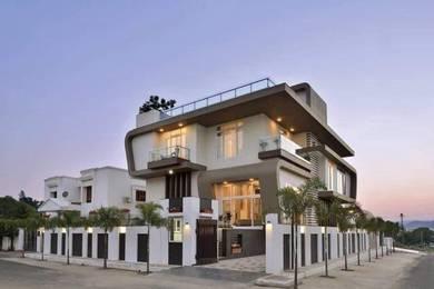 Rumah dan Apartment Pandan Indah Dkehendaki Segera