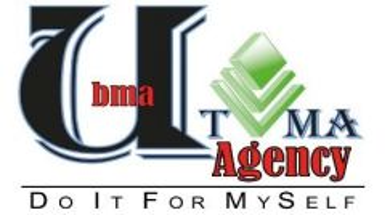 Customer Service/Marketing Advisor