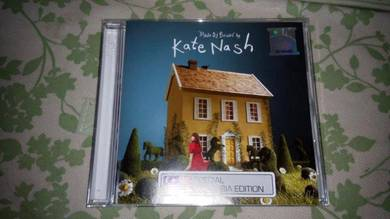 CD Kate Nash - Made of Bricks