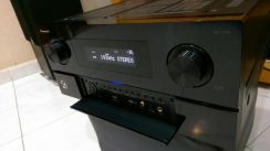 Nice condition high end 8 SERIES Pioneer sc-lx82