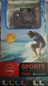 Sport.cam.