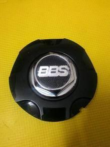 Cap BBS