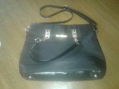 Mei handbags