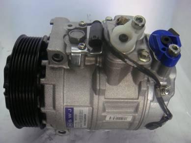 Mercedes Benz E200 W211 Recon Air Cond Compressor
