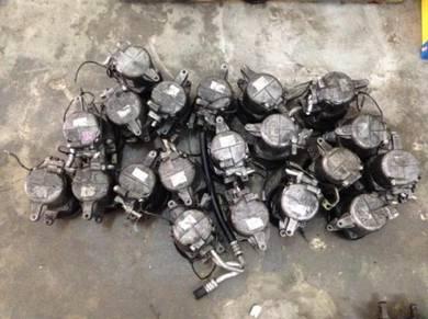 Compressor kompressor seiko seiki kancil kenari