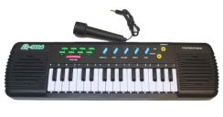 Keyboard Electronic