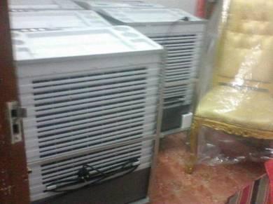 Perkhidmatan Air Cooler Dan Penyaman Udara