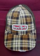 Trucker Cap Hard Rock
