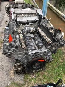 Audi a8 5.2 used engine