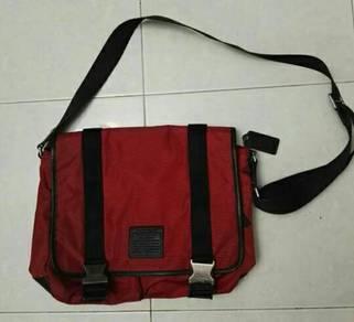 Coach Original sling bag (Mens)