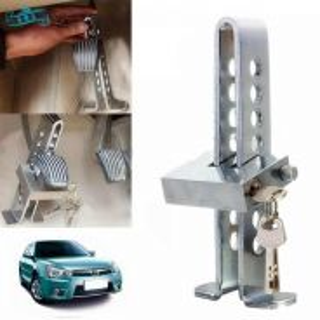 Brake clutch pedal lock / kunci keselamatan 08
