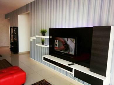 Guesthouse homestay putrajaya