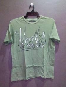 Tshirt : volcom (24)