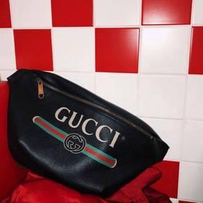 Gucci Premium Quality Belt Bag