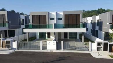 Santuary Residence - Phase 3
