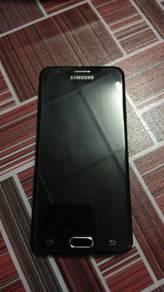 Samsung j5 prime fullset