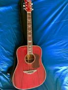 New American Vintage Guitar (New) Sale 🎸🎵�