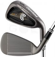 Cleveland CG7 Black Pearl Loose iron #7 New